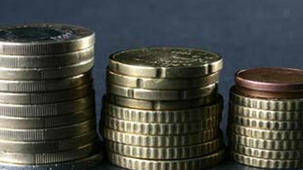 La morosidad de los créditos se ha situado en el 3,118%.