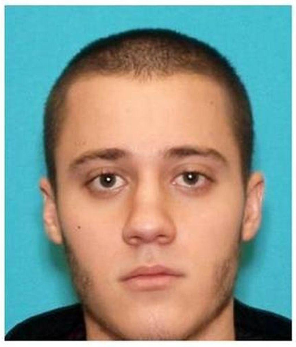 El autor del tiroteo de Los Ángeles podría ser condenado a muerte