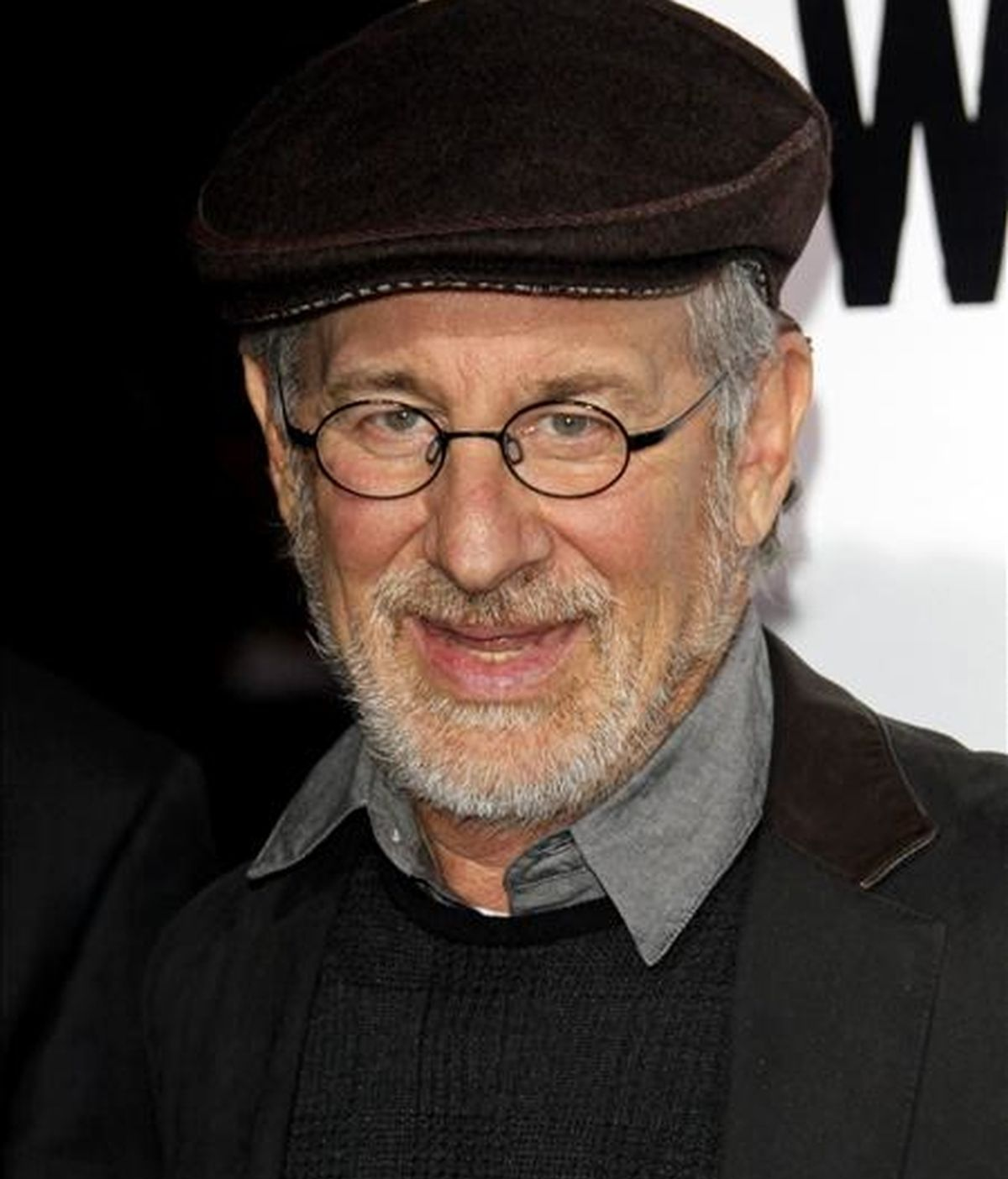 La cinta fue apadrinada por Steven Spielberg con la idea de volver a hacerla con más financiación. Las buenas críticas que recibió llevaron a los estudios a lanzar la película de forma limitada para probar qué acogida tenía entre el público. EFE/Archivo