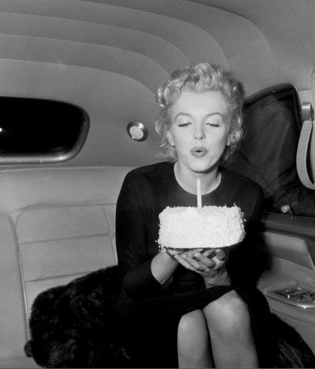 cumpleaños gh
