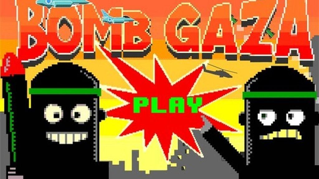 Google retira una app que simula la ofensiva en Gaza
