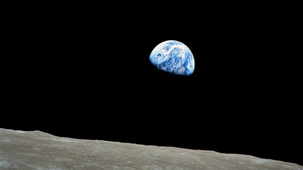 Un planeta 'gemelo' de la Tierra o el más pequeño hallado hasta ahora