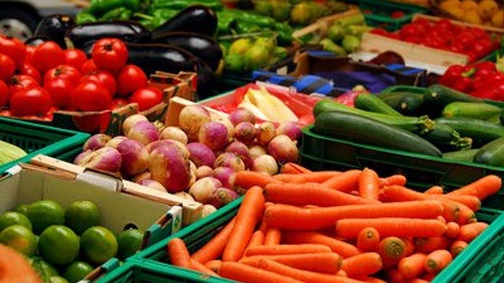 Verdades y mentiras de los alimentos