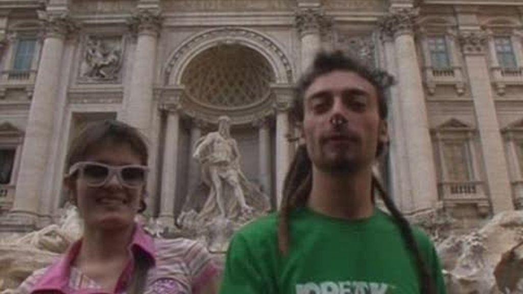 Roma: Los monumentos más representativos