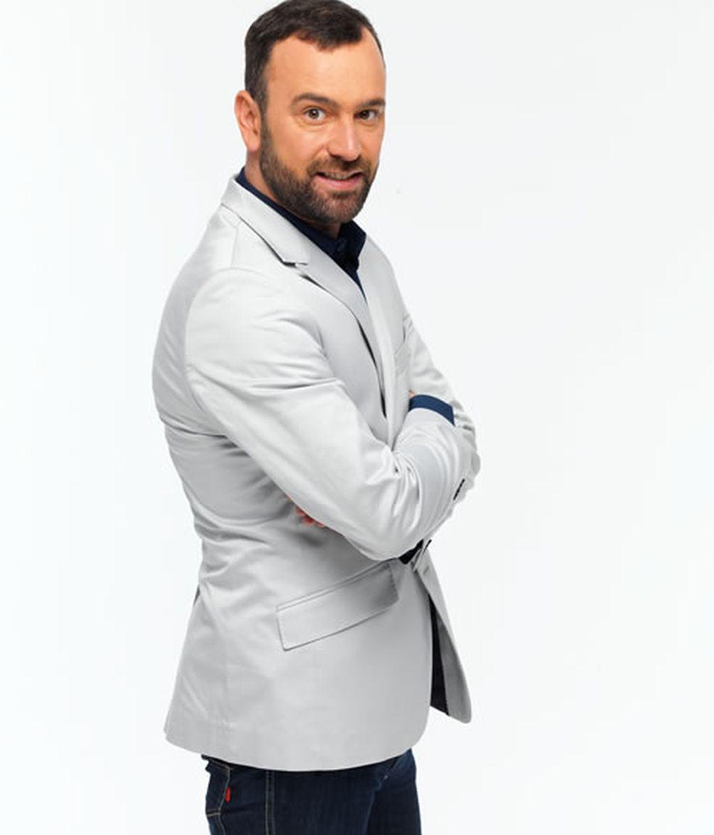Guille García Hoz