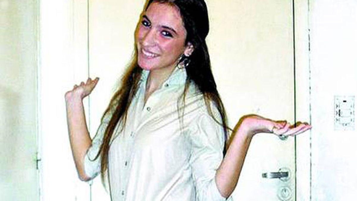 Asesinan a una adolescente en Argentina a la salida de un instituto