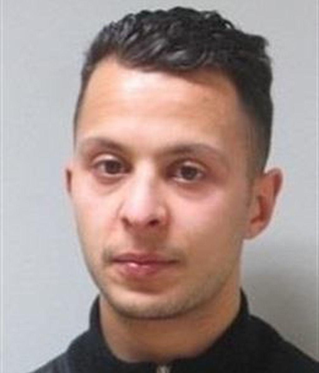 """El hermano de Abdeslam: """"Decidió no inmolarse; si hubiese querido, habría muchas más víctimas"""""""