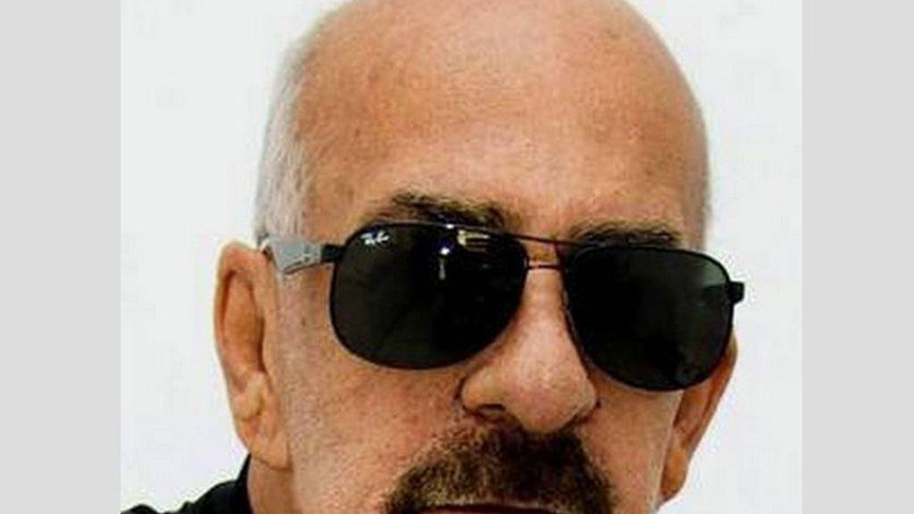 Evany José Metzker