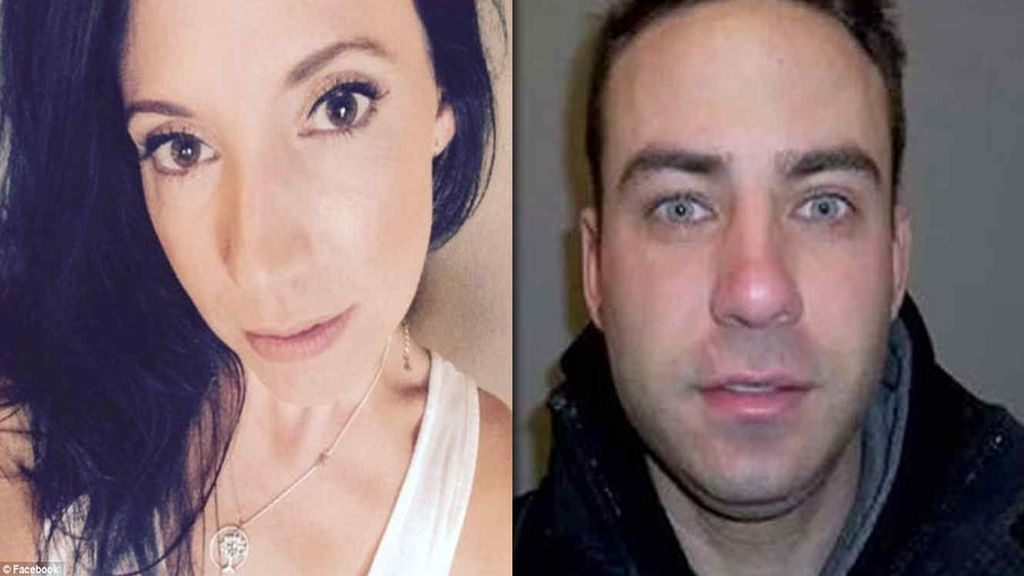 Mujer descuartizada en Seattle