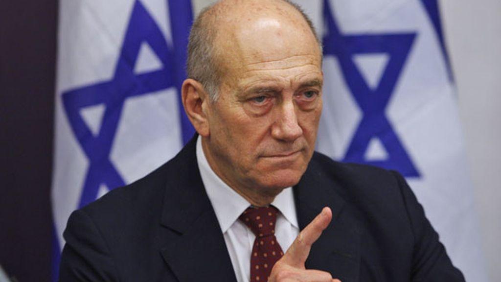 Tregua unilateral de Israel en Gaza
