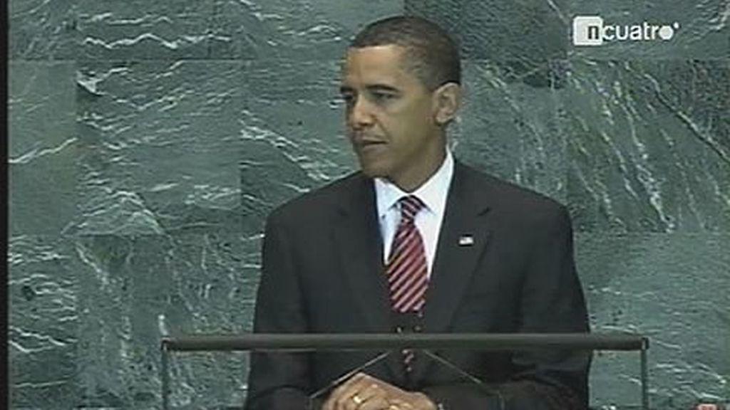 La Opinión de Gabilondo: 23 de septiembre. 'Los bancos frente a Obama'