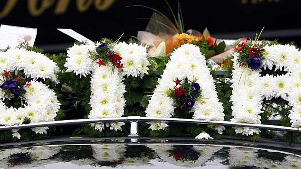Funeral de Jade Goody