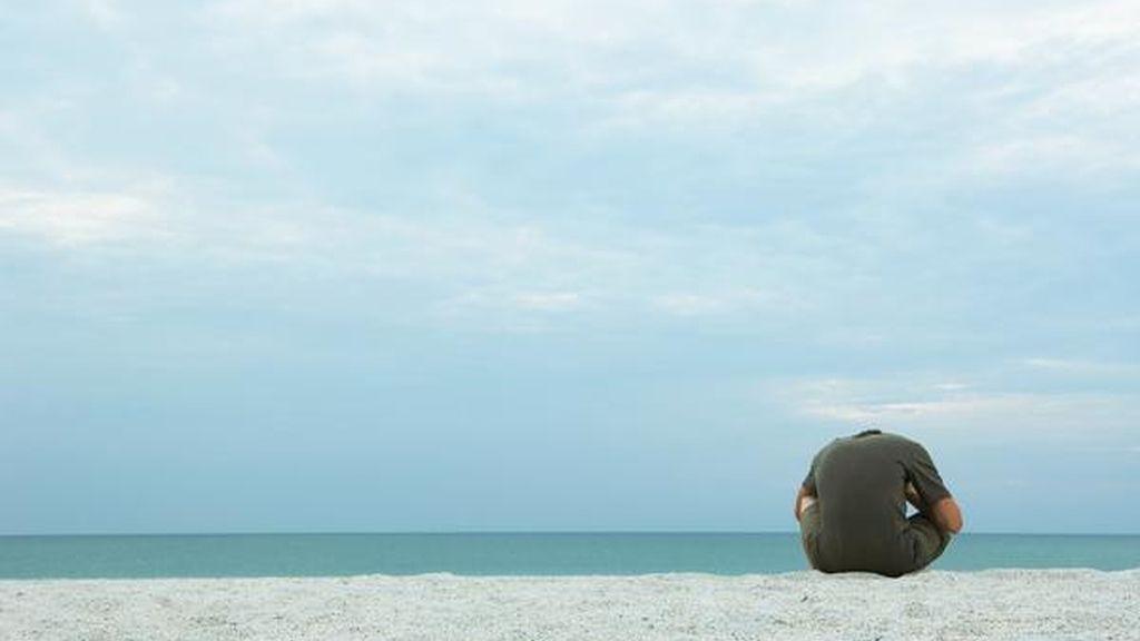 """El síndrome postvacacional se acentúa si las vacaciones no han cumplido """"Las expectativas"""""""