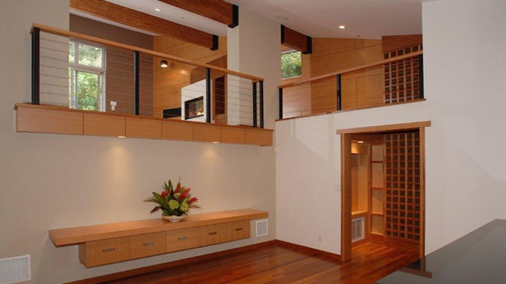La casa de soltero de Ashton Kutcher, en venta