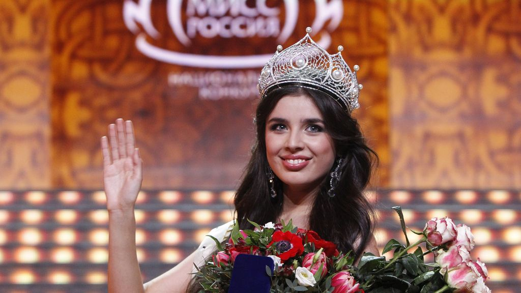 Elmira Abdrazakova
