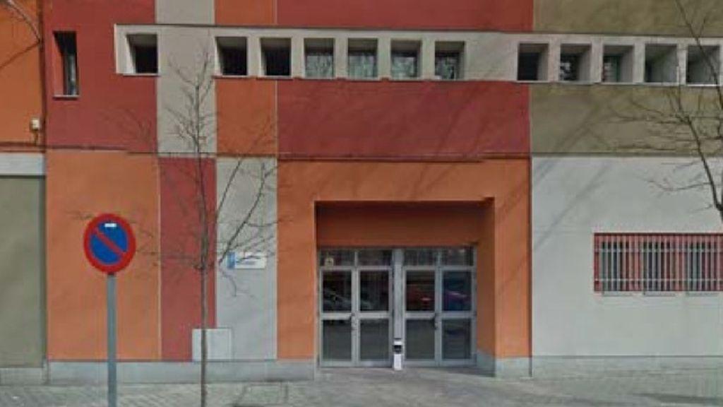 Detectan dos casos de tuberculosis en un albergue madrileño
