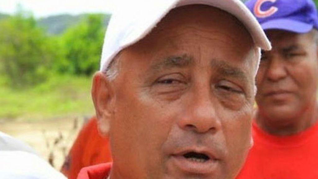 Marco Tulio Carrillo