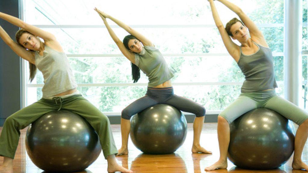 Realizar ejercicio físico o no dormir siesta, entre los consejos ante el 'cambio de hora'