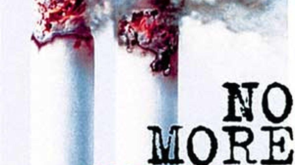 El tabaco mata a una persona cada segundo
