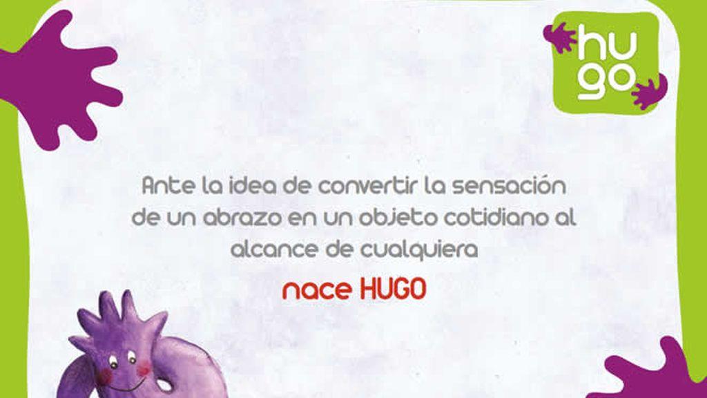 Hugo en 10 clics 3