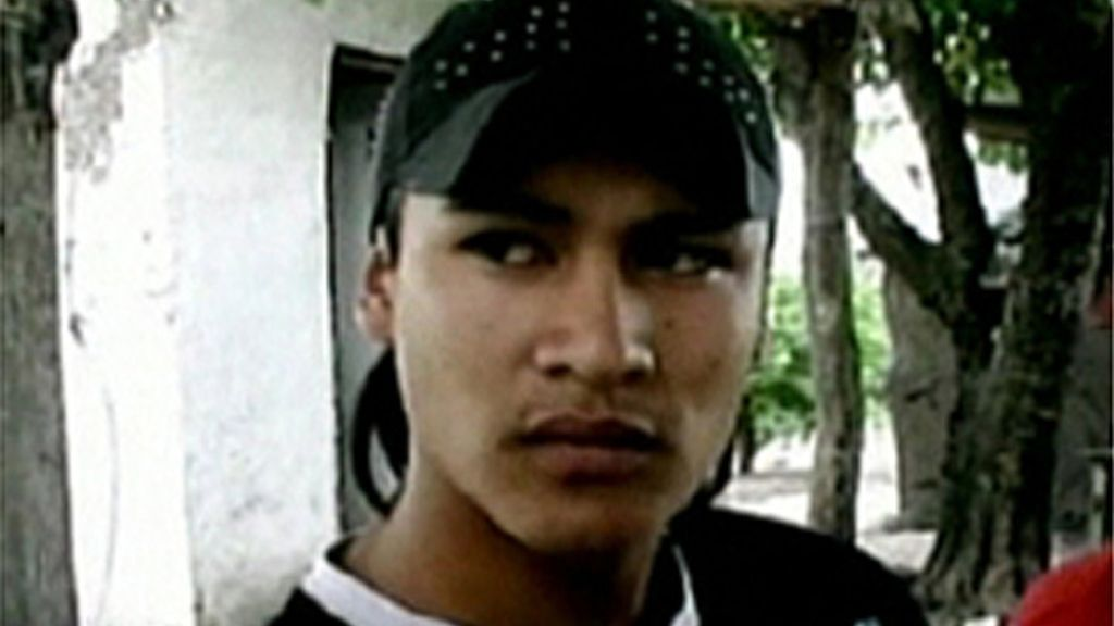 Detenido un hombre en Argentina por abusar durante 30 años de su hija y tener con ella diez hijos