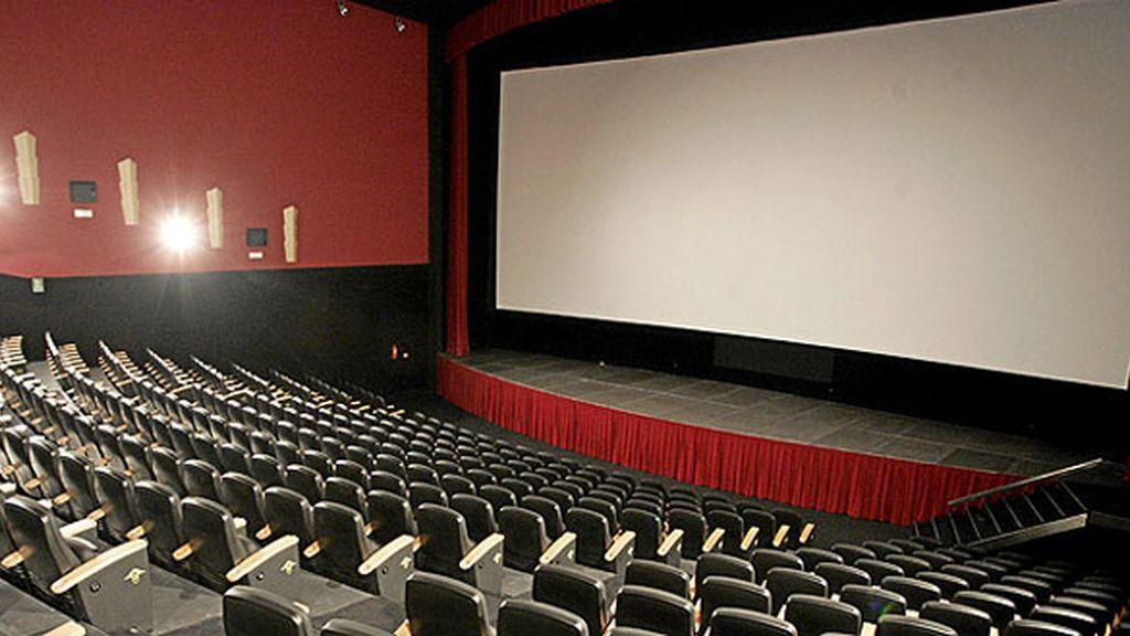 La Ley del Cine en Cataluña, controvertida.