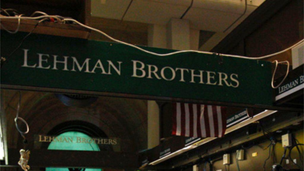 Bankinter, condenado a devolver el dinero perdido en Lehman Brothers