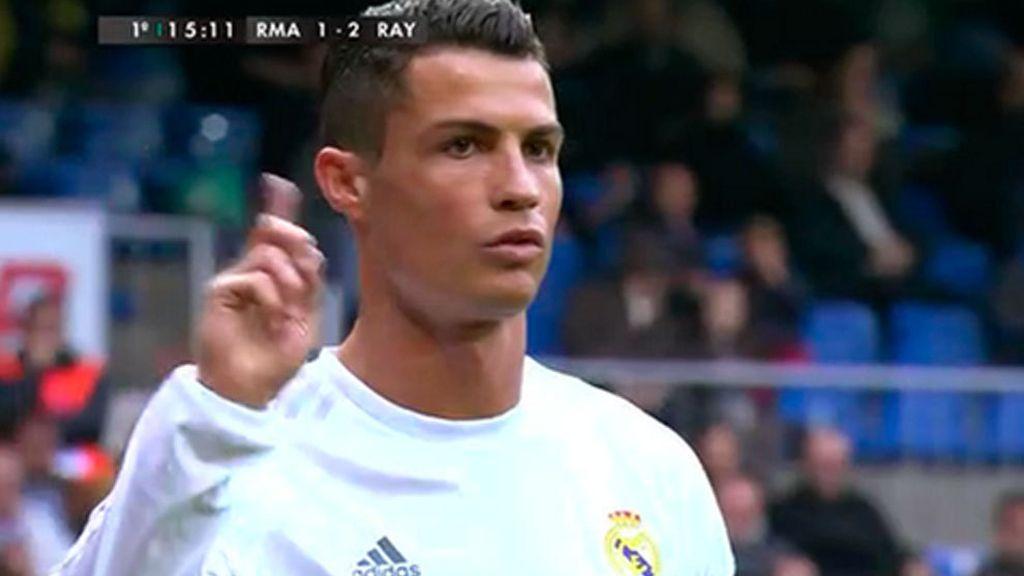 Real Madrid,Cristiano Ronaldo,Santiago Bernabeu