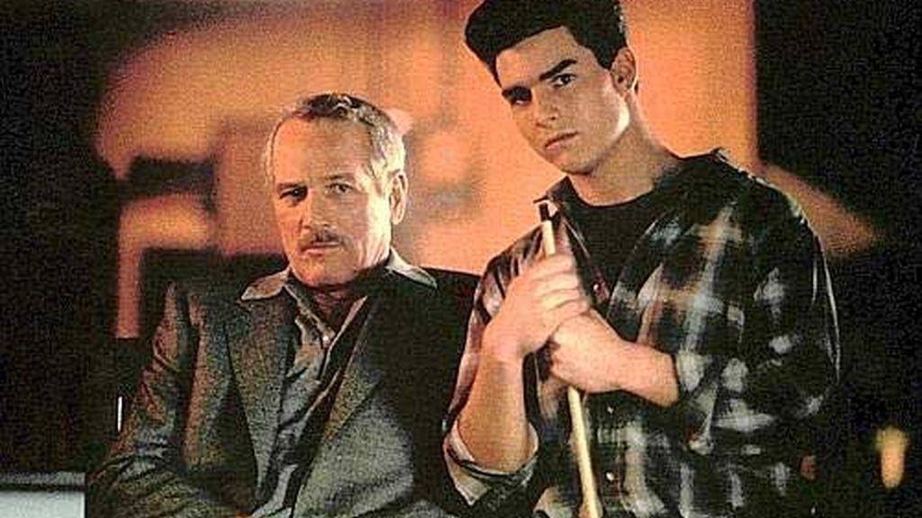 Newman y cía