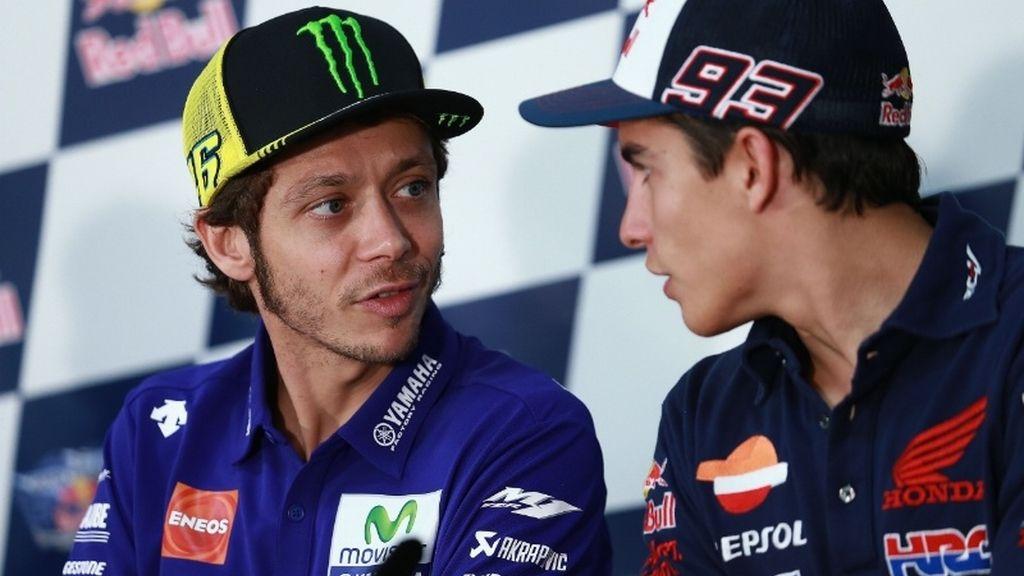 Repsol Honda,MotoGP,Marc Marquez