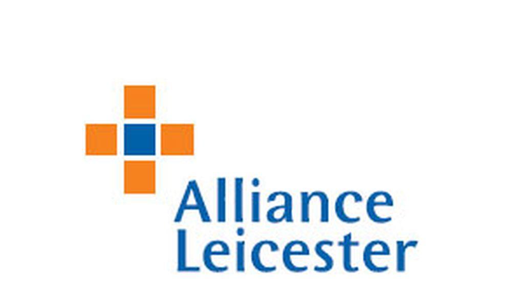 El Santander ha alcanzado un acuerdo para comprar el banco británico Alliance and Leicester por importe de 1.575 millones de euros. Video: ATLAS