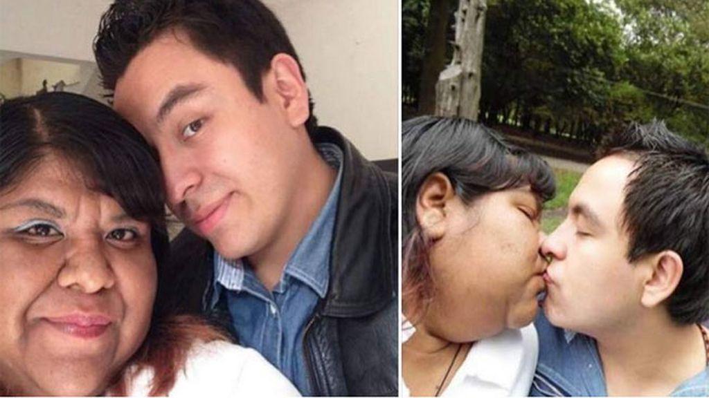 """Comparte vídeo de su boda y se hace viral por considerarla """"fea"""""""