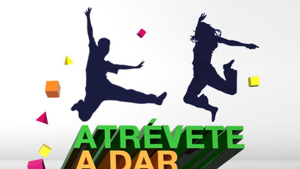 Universia y Mediaset España se unen por la empleabilidad en Jumping Talent