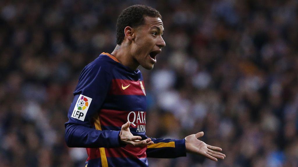 ¿Crees que Neymar renovará por el club azulgrana?