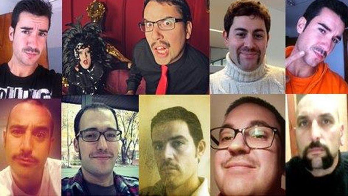 Movember España