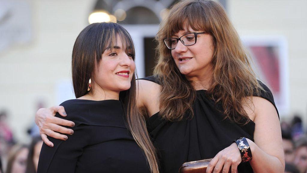 Gala Inaugural del Festival de Cine de Málaga