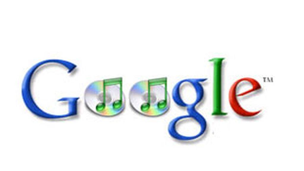 Google lanzará el servicio a través de la página web china Top100.cn.
