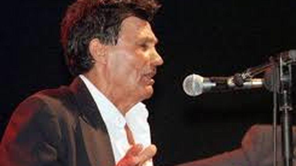 Fallece el cantaor Manuel 'Agujetas' en el Hospital de Jerez