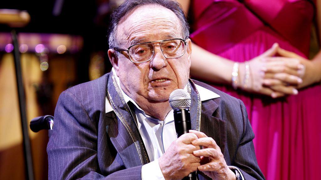 Roberto Gómez Bolaños, El Chavo del Ocho (28 de noviembre)