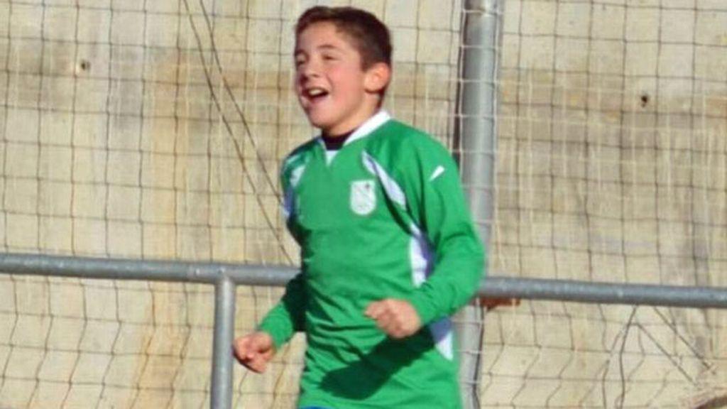 Oscar Lou, Zaragoza, Stadium Casablanca