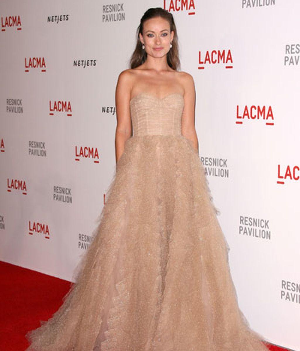 Elsa Pataky estrena novio en Los Ángeles