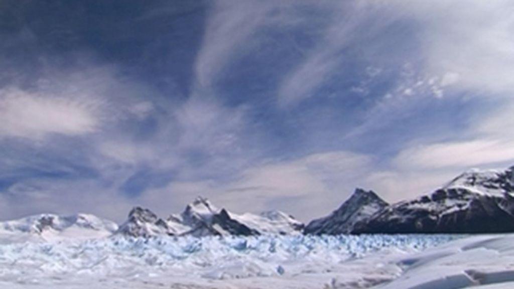 Cómo sobrevivir en la Patagonia