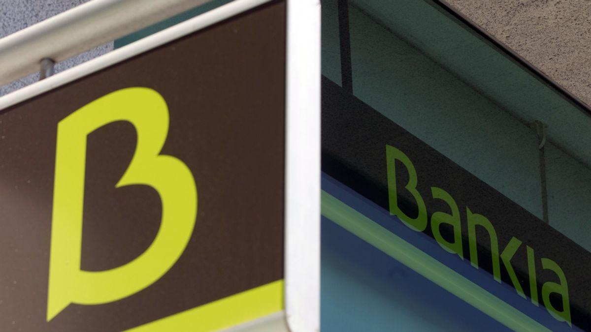 El Estado ha anunciado que recurrirá a endeudarse a través del Tesoro o del FROB para inyectar los 19 mil millones de euros que necesita para garantizar el saneamiento de Bankia.