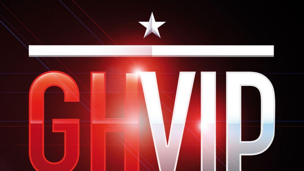 ¡Llega el CD de GH VIP, el disco que reune todos los éxitos que sonarán este año!