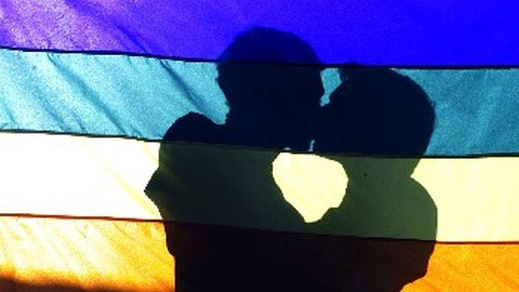 Una pareja de lesbianas es agredida en un restaurante de Madrid