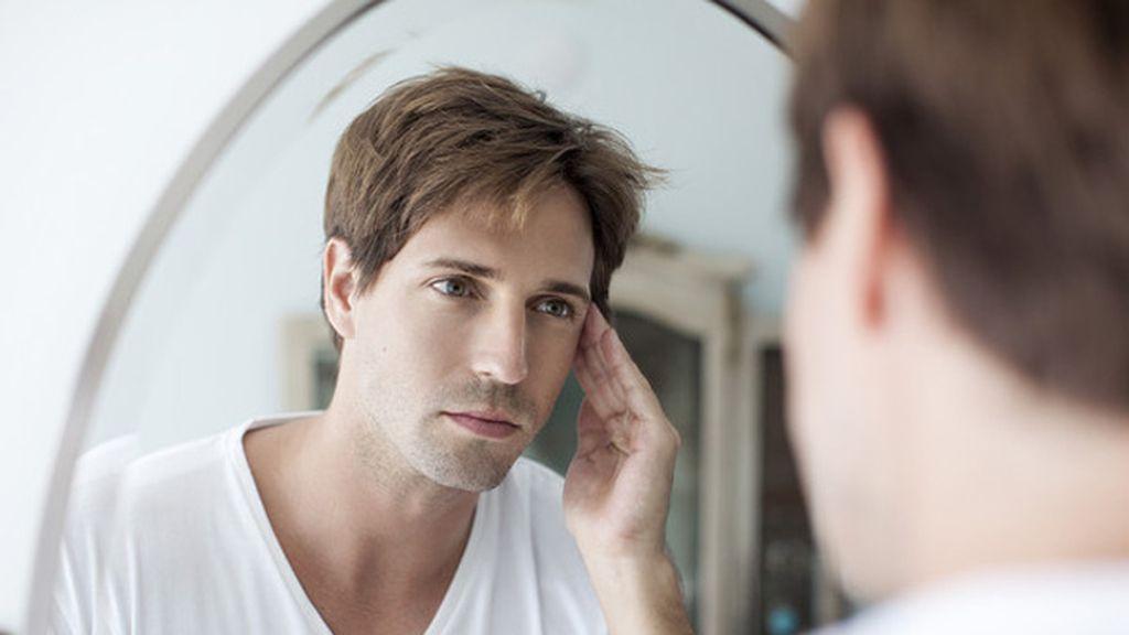 ¿Crees que lo sabes todo sobre tu aspecto físico?