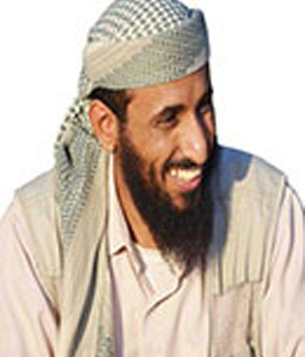 Al Qaeda confirma la muerte de su 'número dos', Nasser al Wahayshi