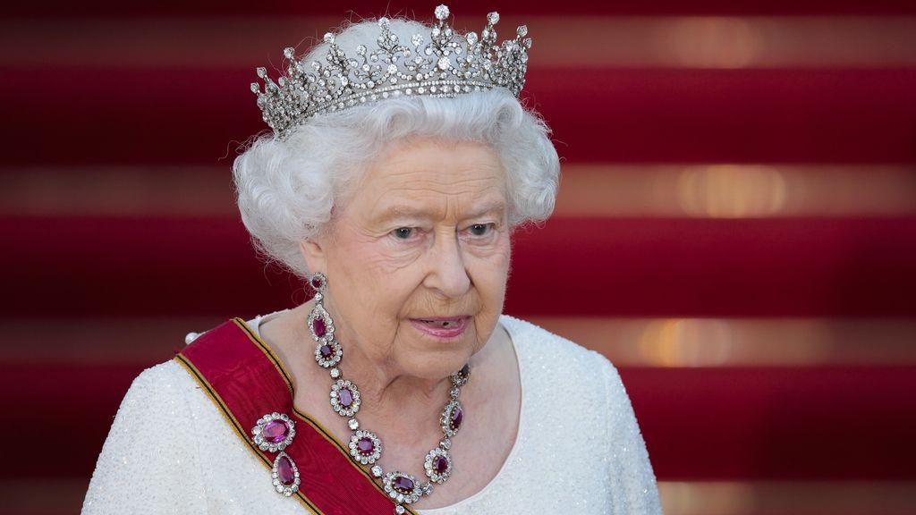 La monarquía británica, más rica que nunca en el aniversario del reinado de Isabel II