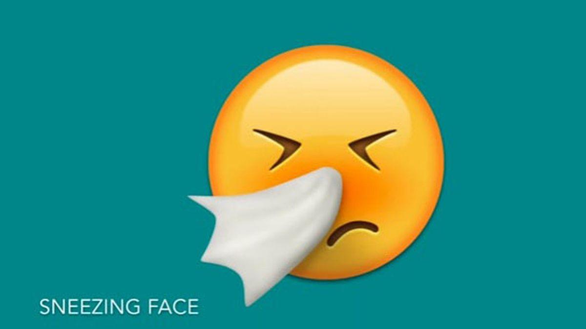 Nuevos emoticonos para Whatsapp