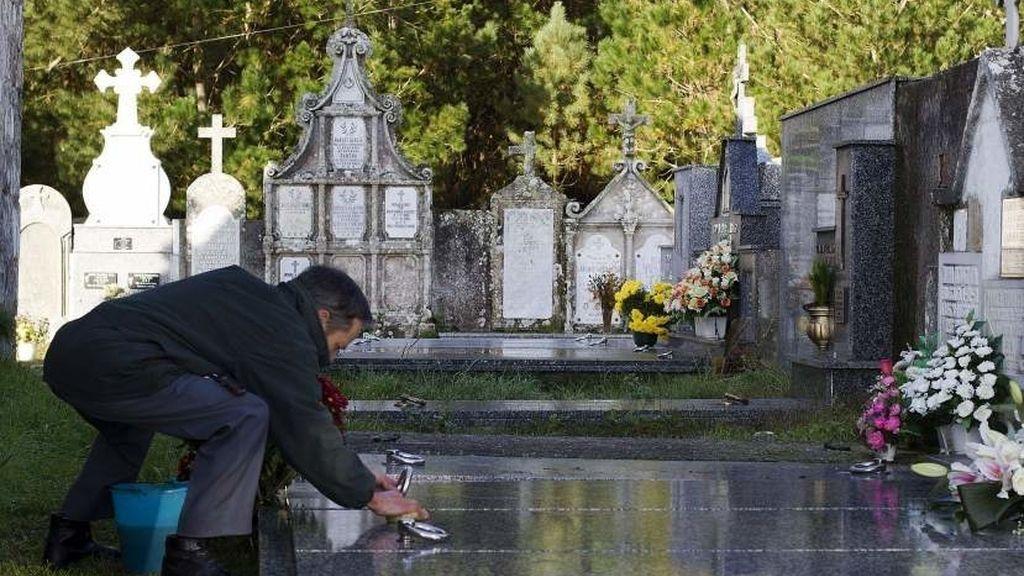 Crean una red social para los muertos: 'Google Street View'
